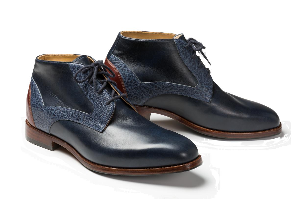 db2409a5353 Een handig weetje: wat zijn dat eigenlijk, goede schoenen? Hoe dan ook zijn  het schoenen die u goed passen, die u voldoende steun en comfort bieden.